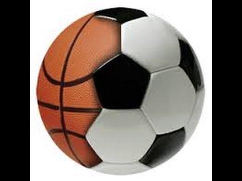 basket de foot