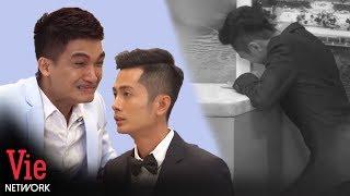 Mạc Văn Khoa Rủ Huỳnh Phương FapTV Dấn Thân Vào Showbiz Và Cái Kết l Vietalents Official