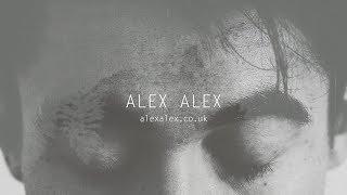 Alex Alex | Music Trailer 2018