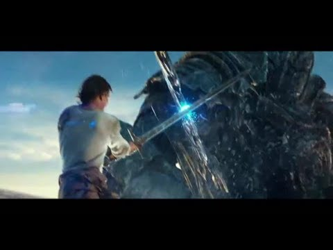 Transformers 5 (2017) Caballeros Atacan A Optimus (HD Latino)