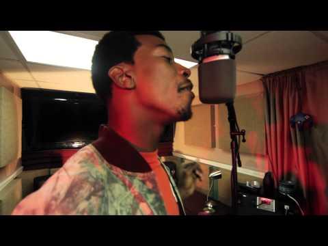 ArchDuke - Ama Be Happy (feat. Jenee' Jones)  (Live at Fakulty Studios)