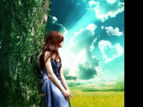 The 49ers x Nieve x Kyo Itachi - Endless Rhymes (BENEVOLENTvibe Remix)