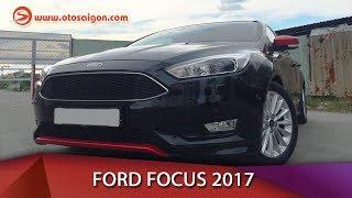 Video Otosaigon - Đánh giá Ford Focus 2017 - Cảm nhận từ người dùng download MP3, 3GP, MP4, WEBM, AVI, FLV September 2017