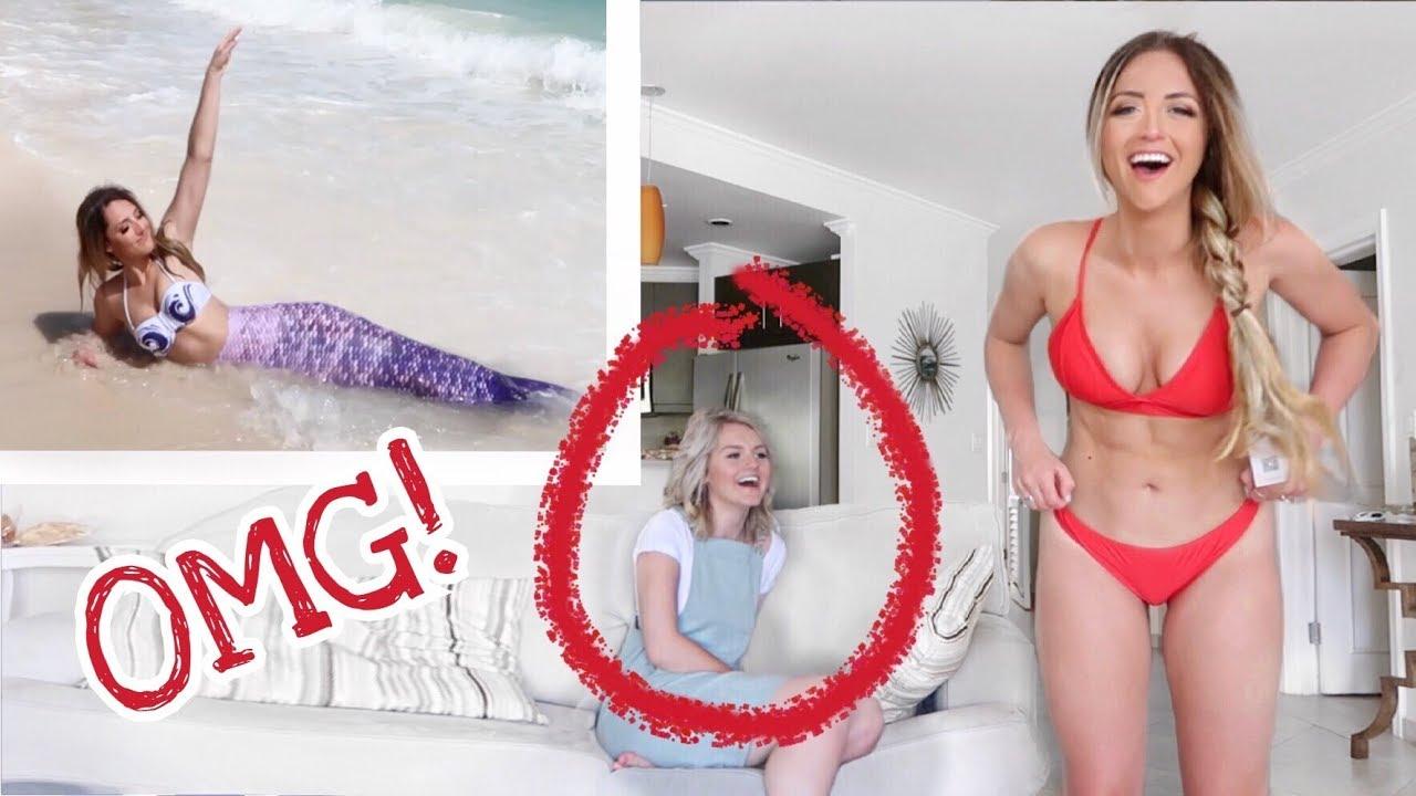 Bikini Lauren Buys nude (24 photos), Tits, Fappening, Selfie, legs 2006