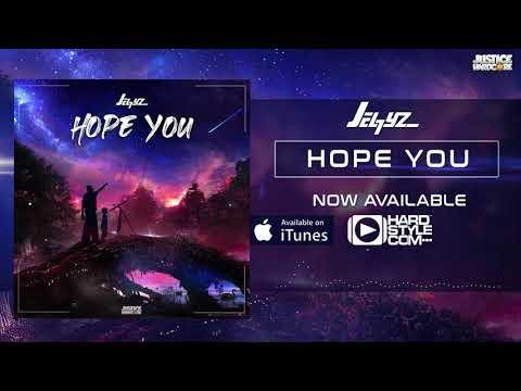 Jel7yz - Hope You mp3 baixar