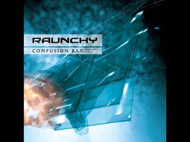 raunchy-confusion-bay-steviecybernetik010