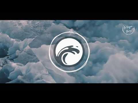 Ruben - Lay By Me (remix Th3Ø)