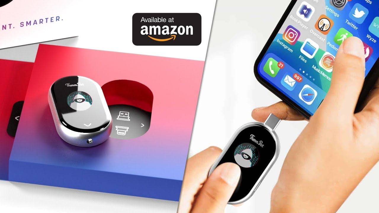 10 COOLEST FUTURISTIC & GAMING GADGETS IN REAL LIFE Starting @ 500 Rupees You Must Have