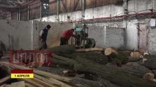 видео Алтайский завод сэндвич-панелей
