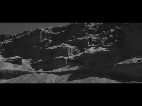 METÁFORA - Trailer
