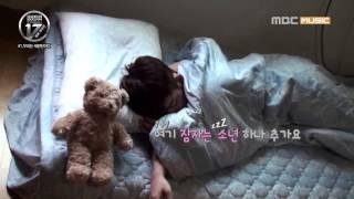 [Ep.01]  01.세븐틴의 아침 (Good Morning, SEVENTEEN!)