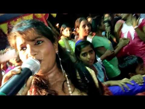 Jagran bhangar bhola