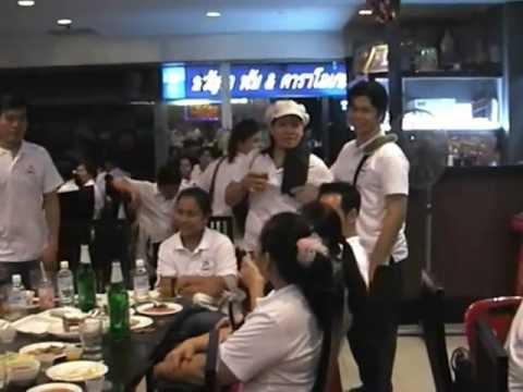 thai Chef association singapore 01