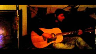 "Ray Lamontagne/Rachael Yamagata  - ""Duet""   (CHORDS INCLUDED)"