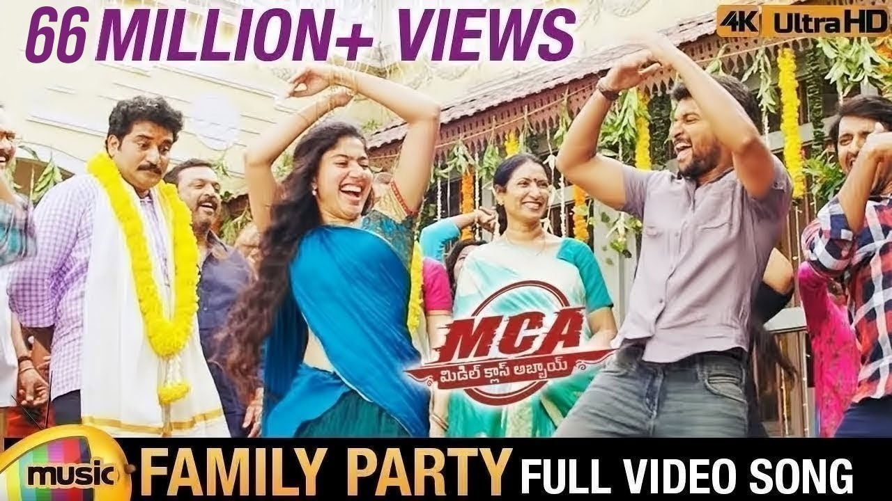 4k ultra bollywood video song download