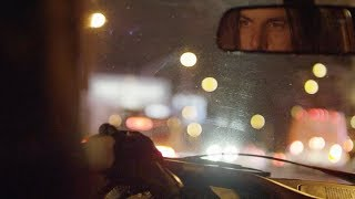 "Jonathan Wilson - ""Sunset Blvd"" [Official Music Video]"