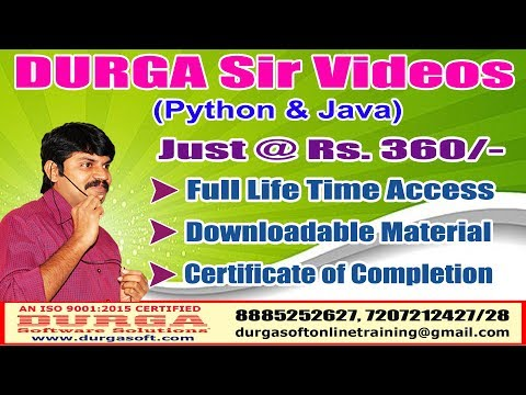 durgasoft-java-and-python-videos-just-@-rs-360/-.