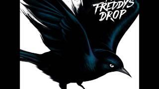 Fat Freddy's Drop - Russia