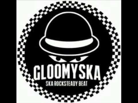 GloomySka - Bersemangat