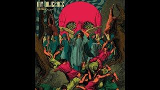 My Diligence - Sun Rose (2019) (New Full Album)
