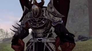Neverwinter Online Fiendish Devils Trailer