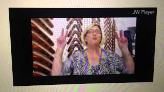 Boomerang school - 30 year employee, Belinda MacLennan (Belinda Marshall)