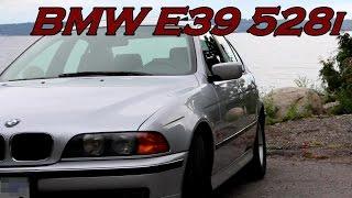 1998 БМВ Е39 528i 5 ступінчаста швидкість найбільш достатньо автомобілів.