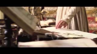 2011   К фильму  Гордость и предубеждение