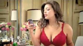 Lane Bryant - (Banned Commercial)