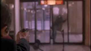The Fugitive (1993) - Face to Face (Subtitulado)