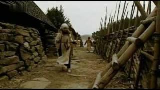 Drachenschiffe am Horizont - Die Wege der Wikinger