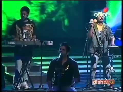Saif-ye-dooriya song