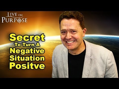 How To Stay Positive No Matter What Happiness Is A Choice