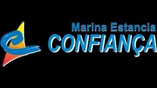 Navegar e Lazer Marina Estância confiança Bragança Paulista