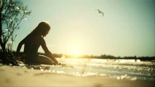 Languid - Summer