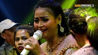 Download lagu KECEWA II LIVE ANICA NADADIAN ANIC MP3
