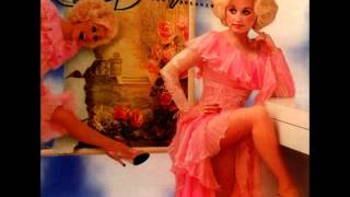 Watch Dolly Parton Baby Im Burnin video