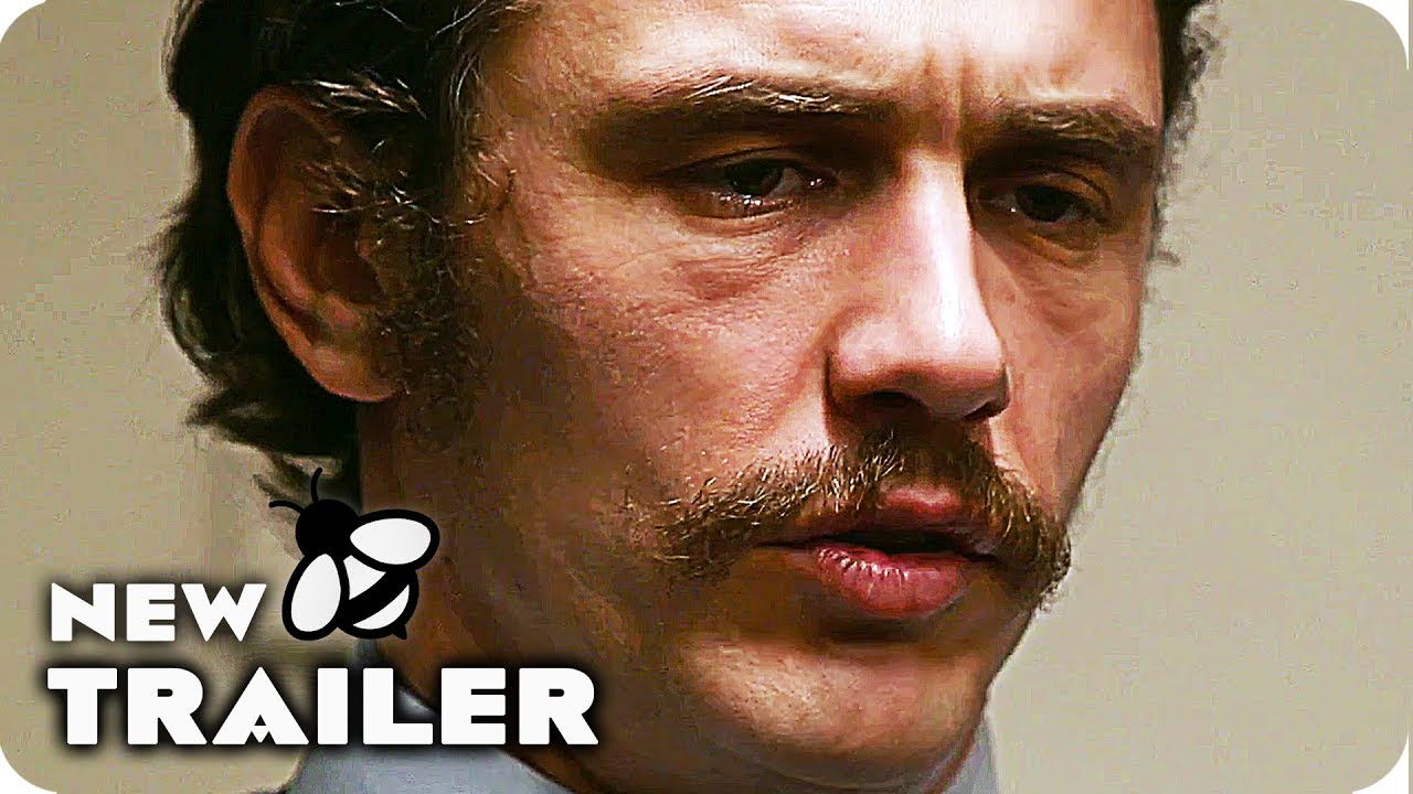 James Franco Film