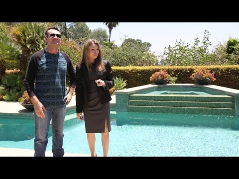 Investing in the Hollywood Hills – Open House Obsessed S1E3