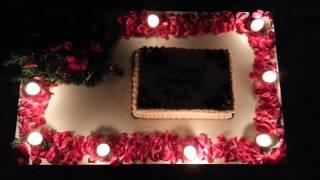 1.Ravi Pantla - Birthday Celebz - Delaware