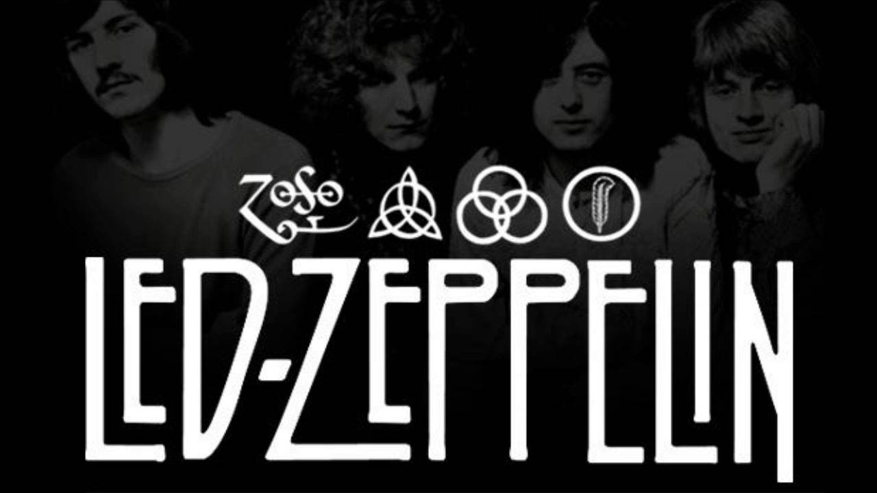 All 87 Led Zeppelin Songs, Ranked | SPIN