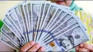 Today open Market currency Rate US Dollar || Euro || Pound || Canadian Dollar ||| Australian Dollar