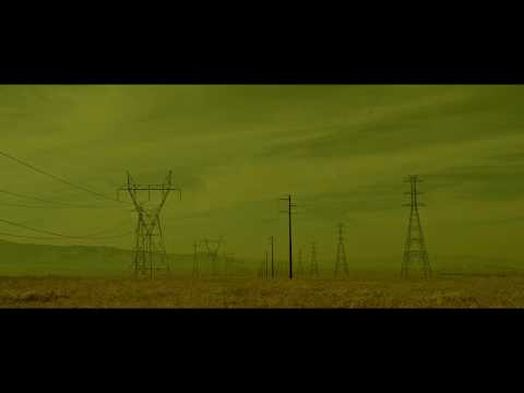 Freddie Gibbs & The Alchemist - 1985 (Official Video)