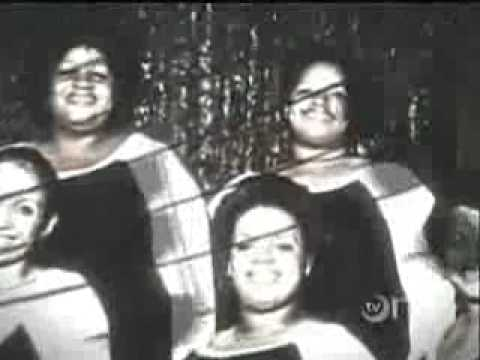 Unsung   The Clark Sisters Part 3 of 7
