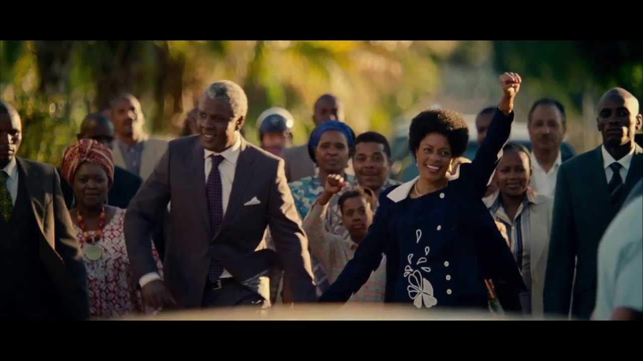 10x Filme und Dokus, die Dir die Geschichte Südafrikas näher bringen