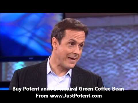 Pure Green Coffee Bean Extract & Weight Loss from YouTube · Duration:  6 minutes 2 seconds  · 915 views · uploaded on 4-9-2012 · uploaded by Enuck Tobaccy