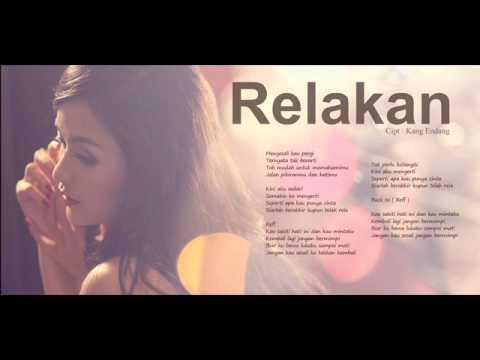 RURIN - RELAKAN (OFFICIAL AUDIO)
