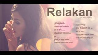 RURIN - RELAKAN (OFFICIAL AUDIO) Mp3