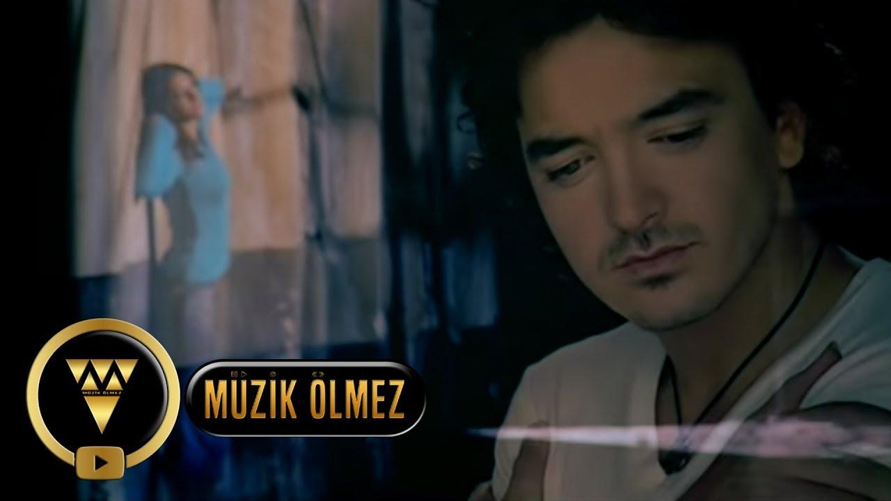 Orhan Ölmez - Özledim (2+20 Official Audio)