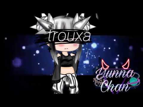 ecc099d2ba78 Baixar Yunna Chan - Download Yunna Chan
